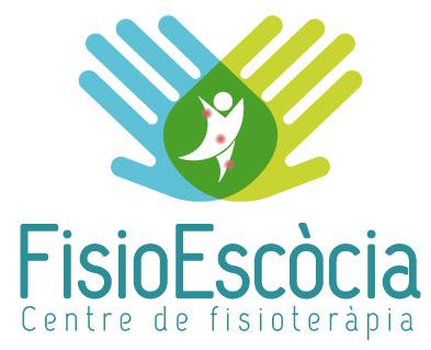 Tu centro de Fisioterapia en Barcelona